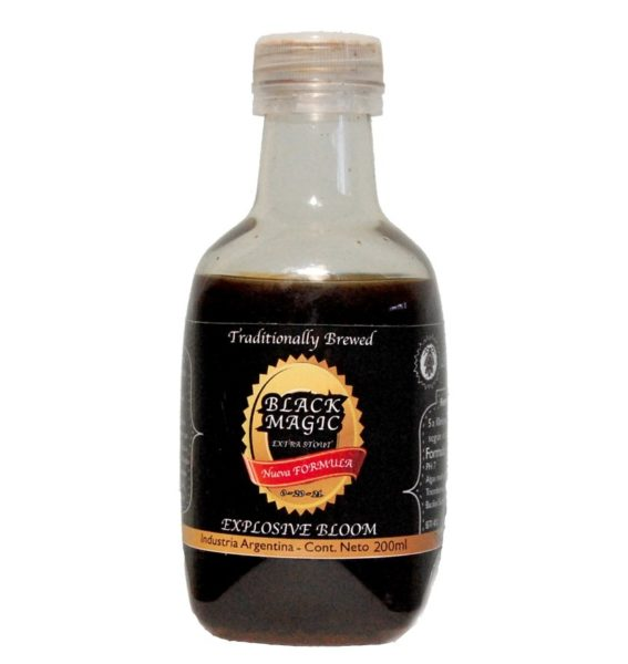 azteka-nutrients-black-magic-200ml-D_NQ_NP_732601-MLA20363717328_072015-F